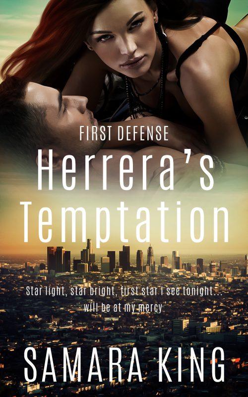 Herrera's Temptation
